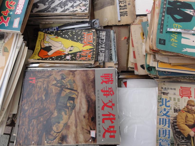 f:id:shimizumasashi:20120410153339j:image