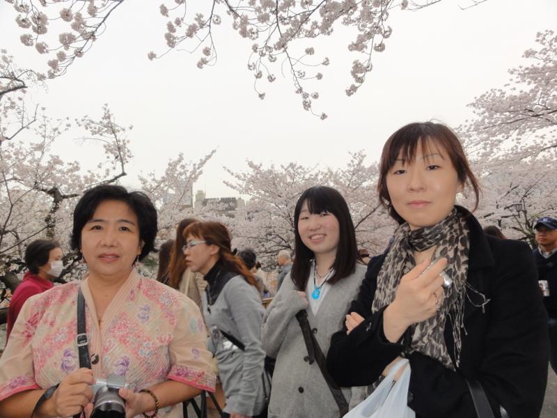 f:id:shimizumasashi:20120410155610j:image