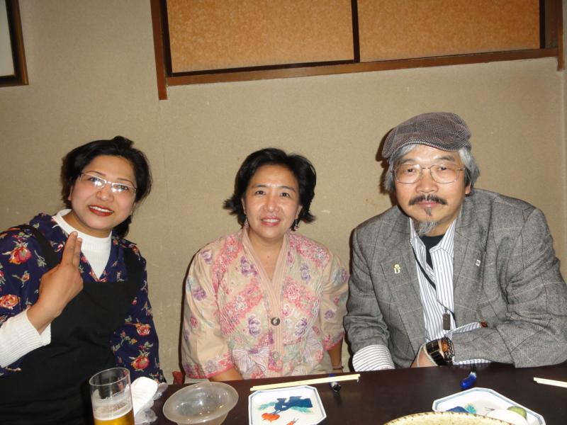 f:id:shimizumasashi:20120410173541j:image