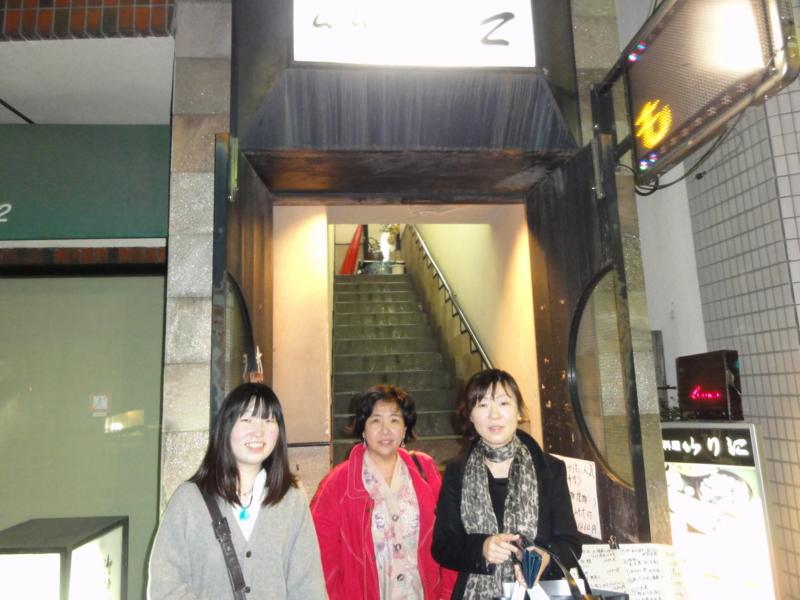 f:id:shimizumasashi:20120410200258j:image