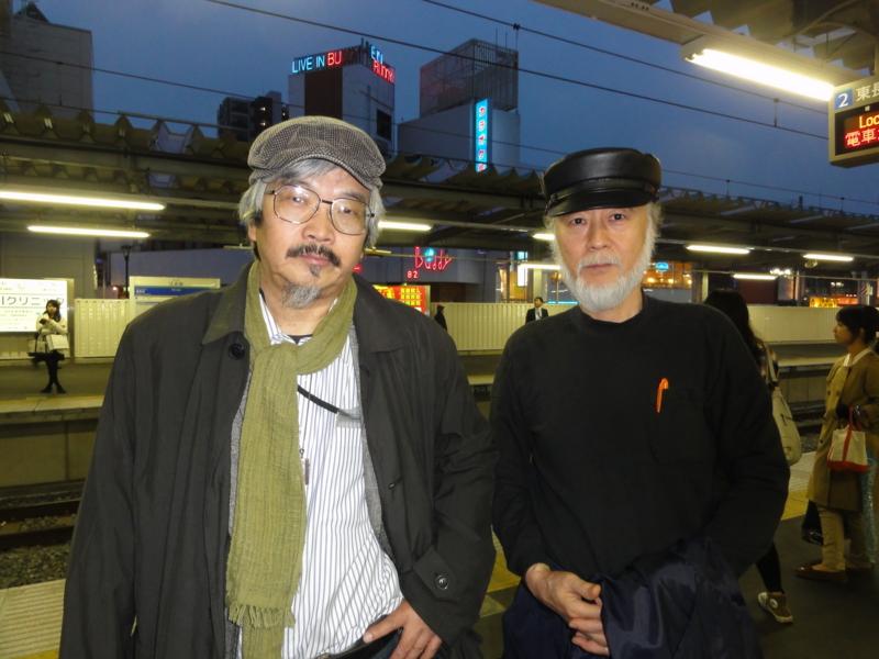f:id:shimizumasashi:20120413181151j:image