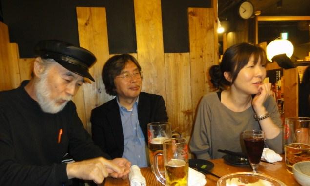 f:id:shimizumasashi:20120413194953j:image