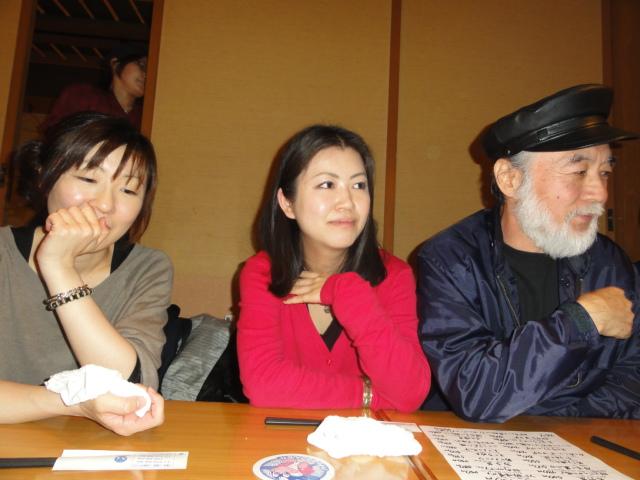 f:id:shimizumasashi:20120413211642j:image