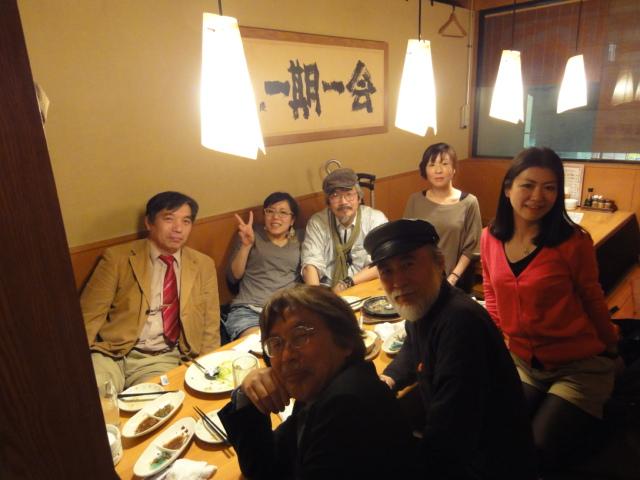 f:id:shimizumasashi:20120413224834j:image