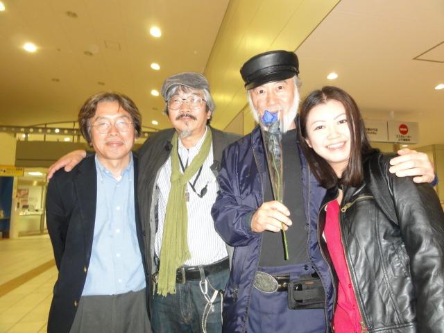 f:id:shimizumasashi:20120413231150j:image