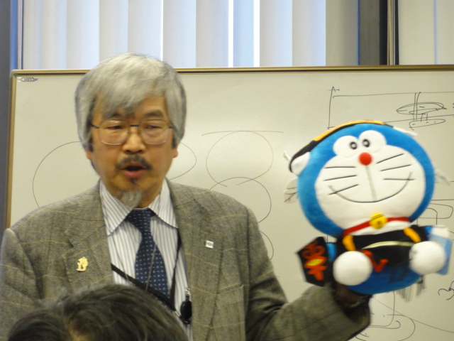 f:id:shimizumasashi:20120415161604j:image