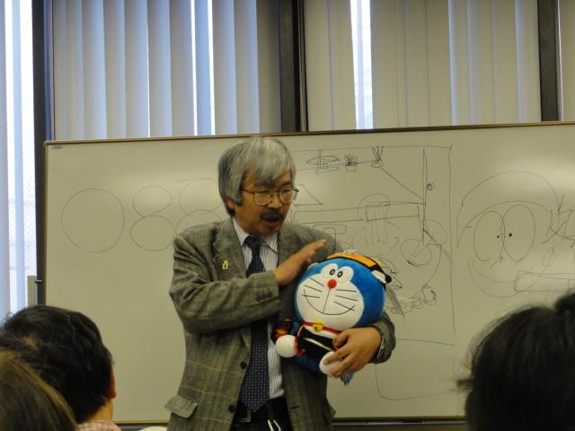 f:id:shimizumasashi:20120415161614j:image