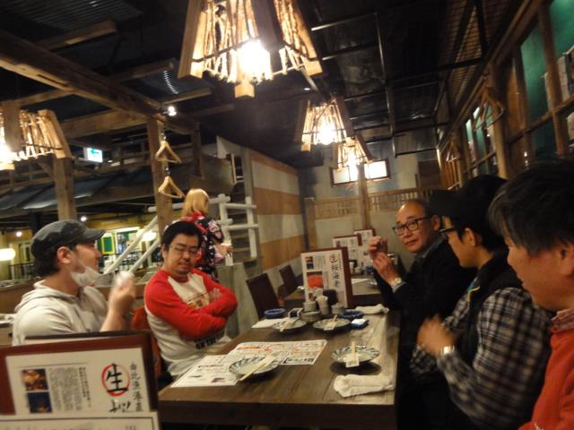 f:id:shimizumasashi:20120415172548j:image