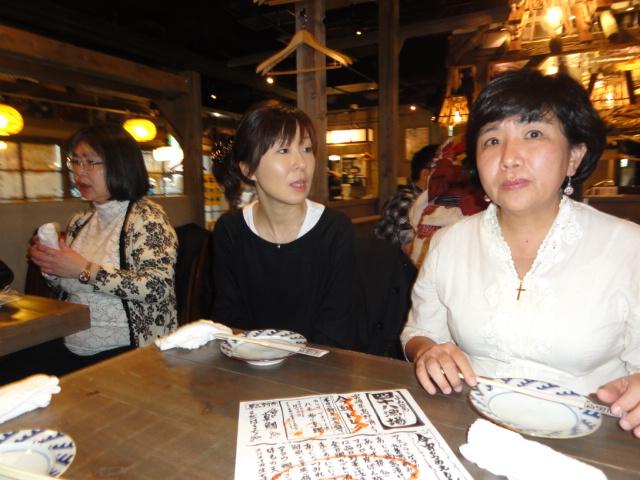 f:id:shimizumasashi:20120415172603j:image