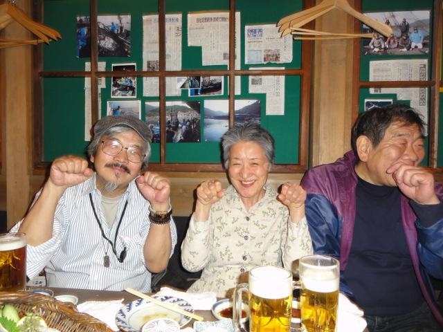 f:id:shimizumasashi:20120415181206j:image