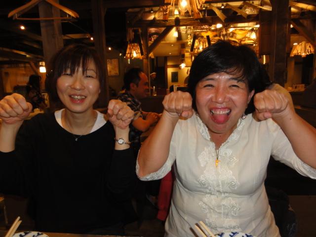 f:id:shimizumasashi:20120415181230j:image
