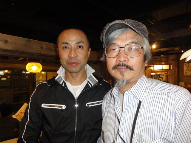 f:id:shimizumasashi:20120415185135j:image