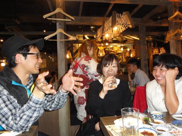 f:id:shimizumasashi:20120415201242j:image
