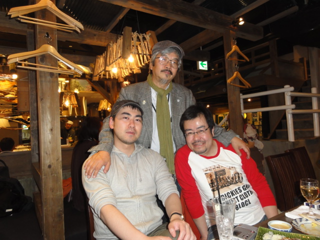 f:id:shimizumasashi:20120415203712j:image