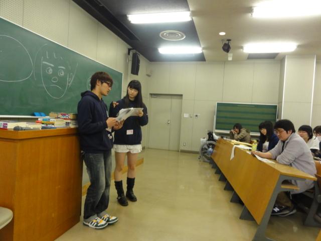 f:id:shimizumasashi:20120423152605j:image