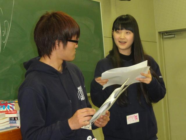 f:id:shimizumasashi:20120423152616j:image