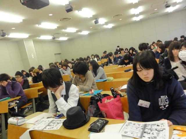 f:id:shimizumasashi:20120423152630j:image