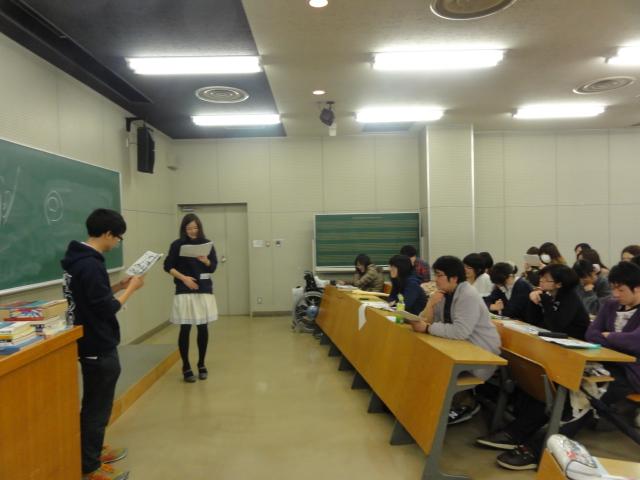 f:id:shimizumasashi:20120423153234j:image