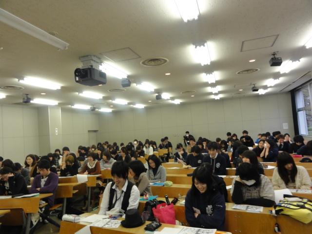 f:id:shimizumasashi:20120423153240j:image