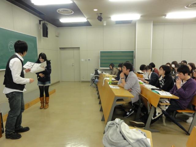 f:id:shimizumasashi:20120423153647j:image