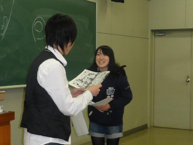 f:id:shimizumasashi:20120423153701j:image