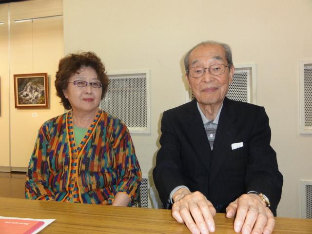 f:id:shimizumasashi:20120429124639j:image