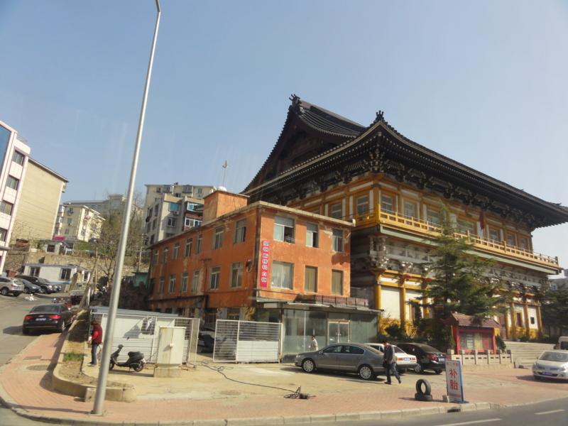 f:id:shimizumasashi:20120503160945j:image