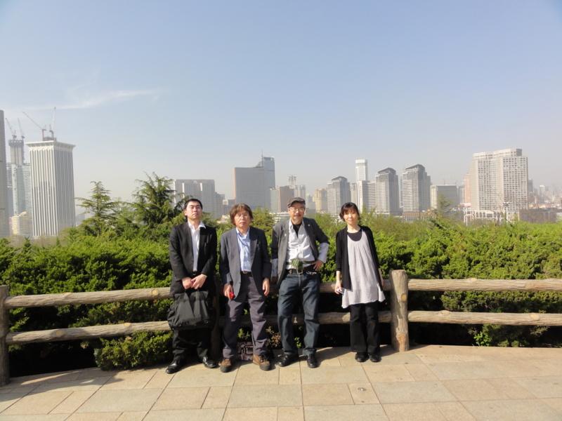 f:id:shimizumasashi:20120503161400j:image