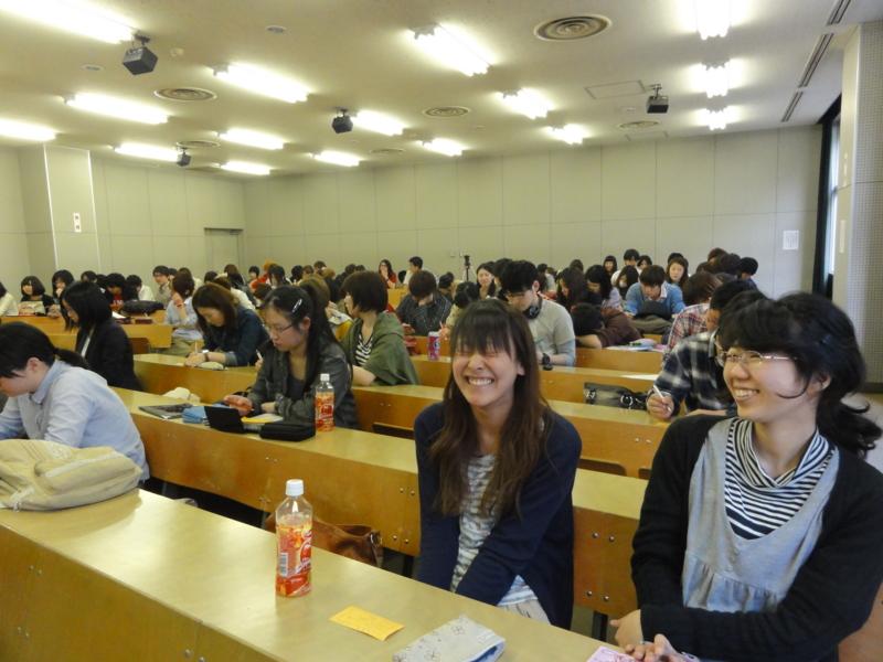 f:id:shimizumasashi:20120514160325j:image