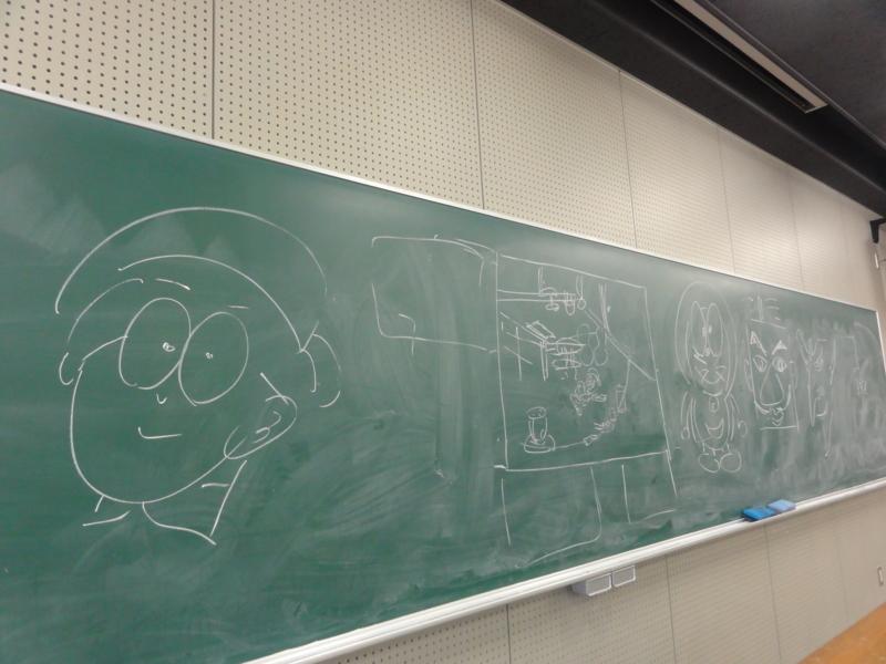 f:id:shimizumasashi:20120514160335j:image