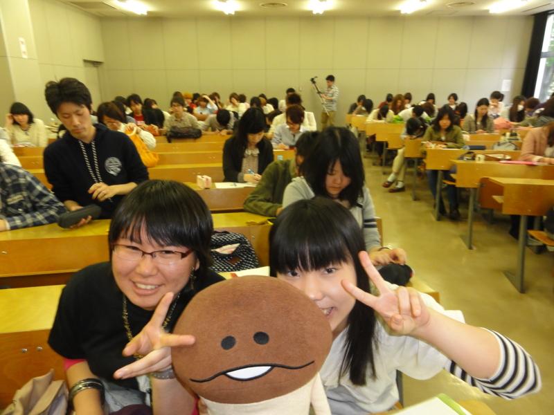f:id:shimizumasashi:20120514160401j:image