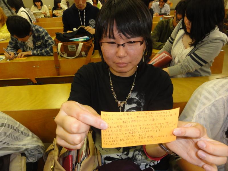 f:id:shimizumasashi:20120514160432j:image