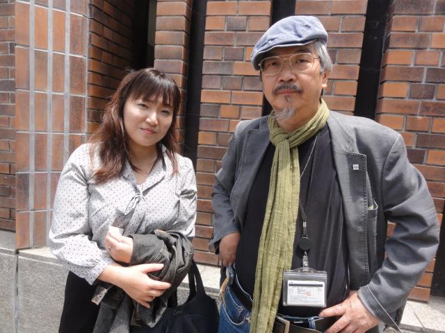 f:id:shimizumasashi:20120526120226j:image