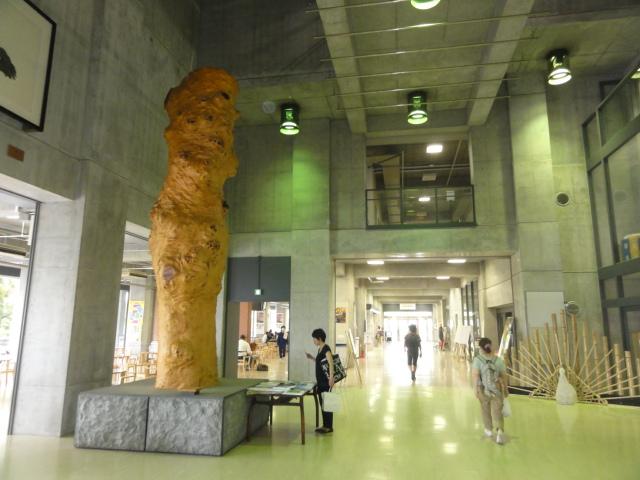 f:id:shimizumasashi:20120526121022j:image