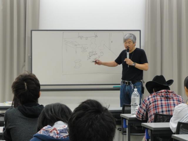 f:id:shimizumasashi:20120526132344j:image