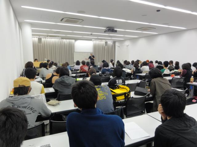 f:id:shimizumasashi:20120526132410j:image