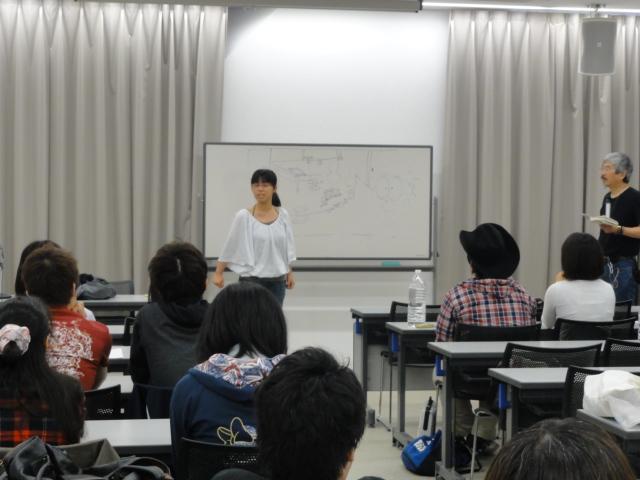 f:id:shimizumasashi:20120526133930j:image