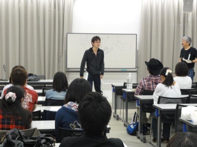 f:id:shimizumasashi:20120526134034j:image