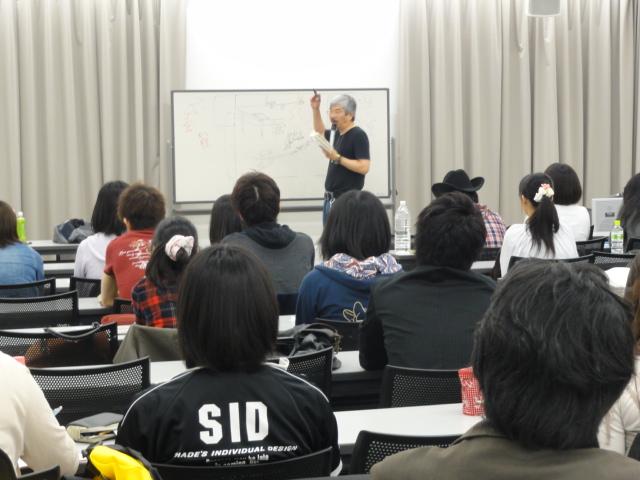 f:id:shimizumasashi:20120526134558j:image