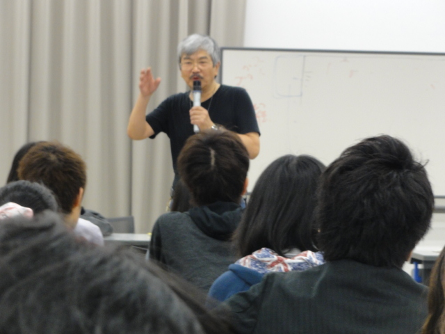 f:id:shimizumasashi:20120526140153j:image
