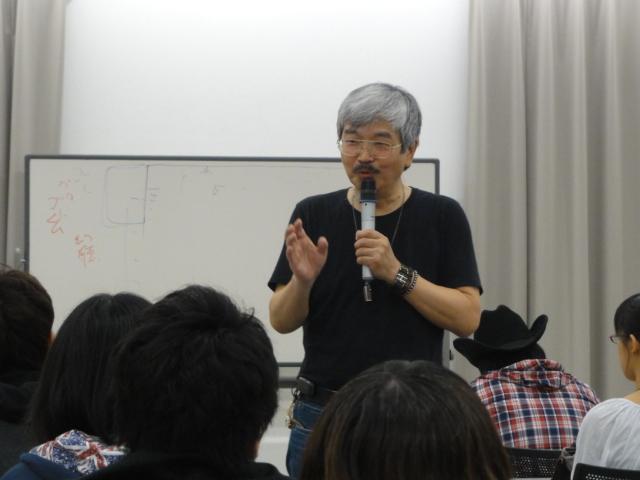 f:id:shimizumasashi:20120526140242j:image