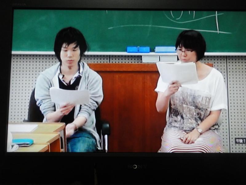 f:id:shimizumasashi:20120605234632j:image