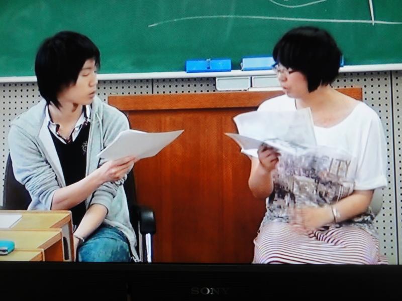 f:id:shimizumasashi:20120605234641j:image