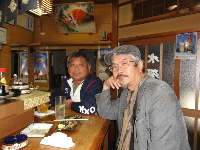 f:id:shimizumasashi:20120606194140j:image