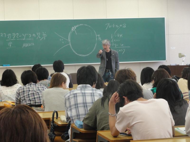 f:id:shimizumasashi:20120609110628j:image