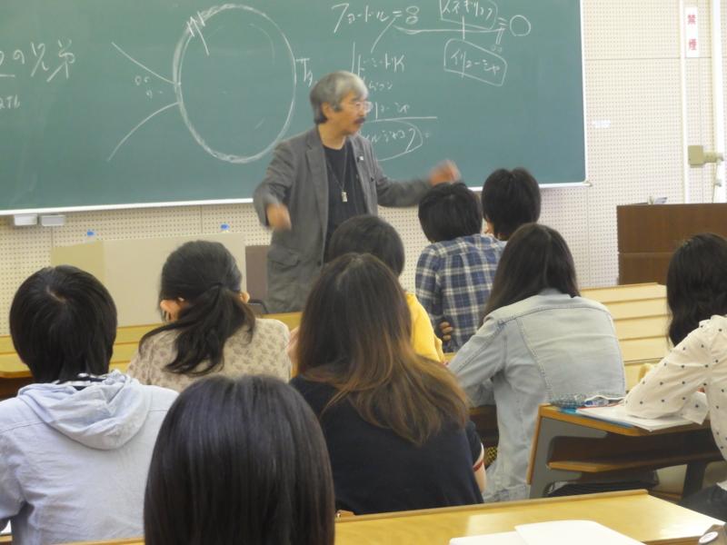 f:id:shimizumasashi:20120609110832j:image