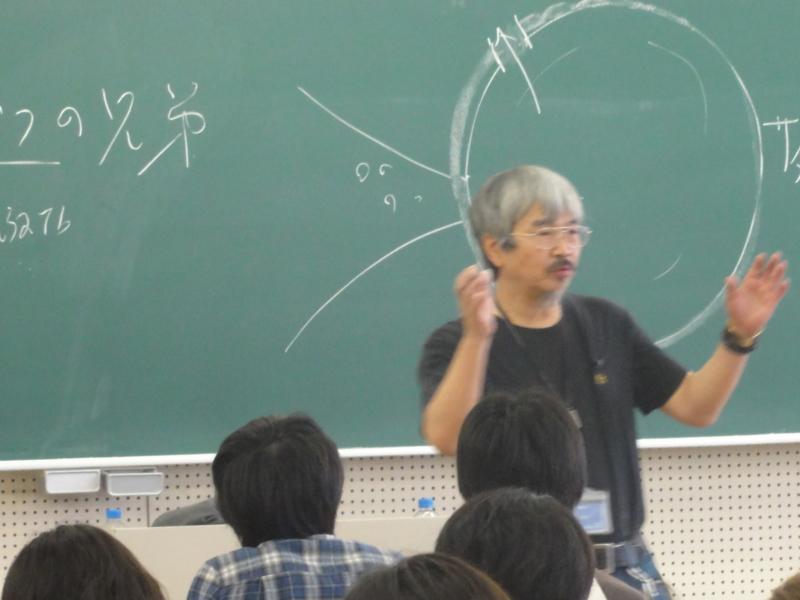 f:id:shimizumasashi:20120609111207j:image