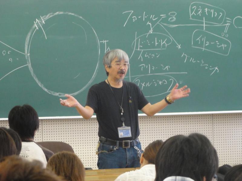 f:id:shimizumasashi:20120609111243j:image