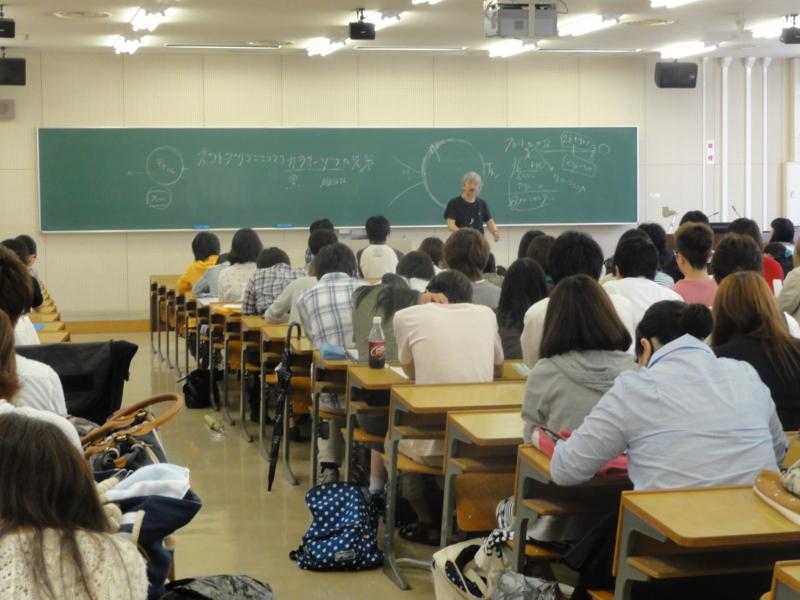 f:id:shimizumasashi:20120609111412j:image