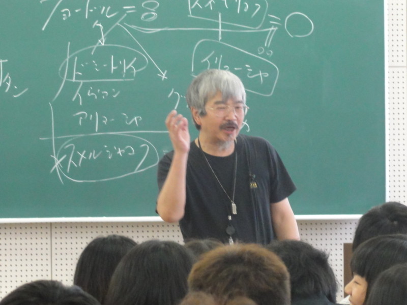 f:id:shimizumasashi:20120609112021j:image
